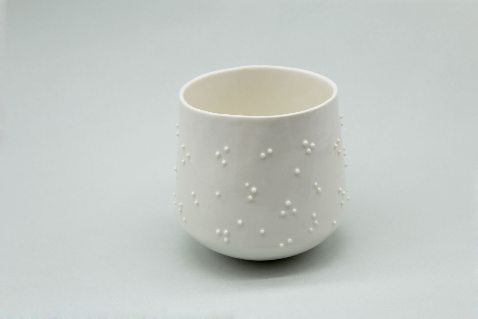 tasse porcelaine 2