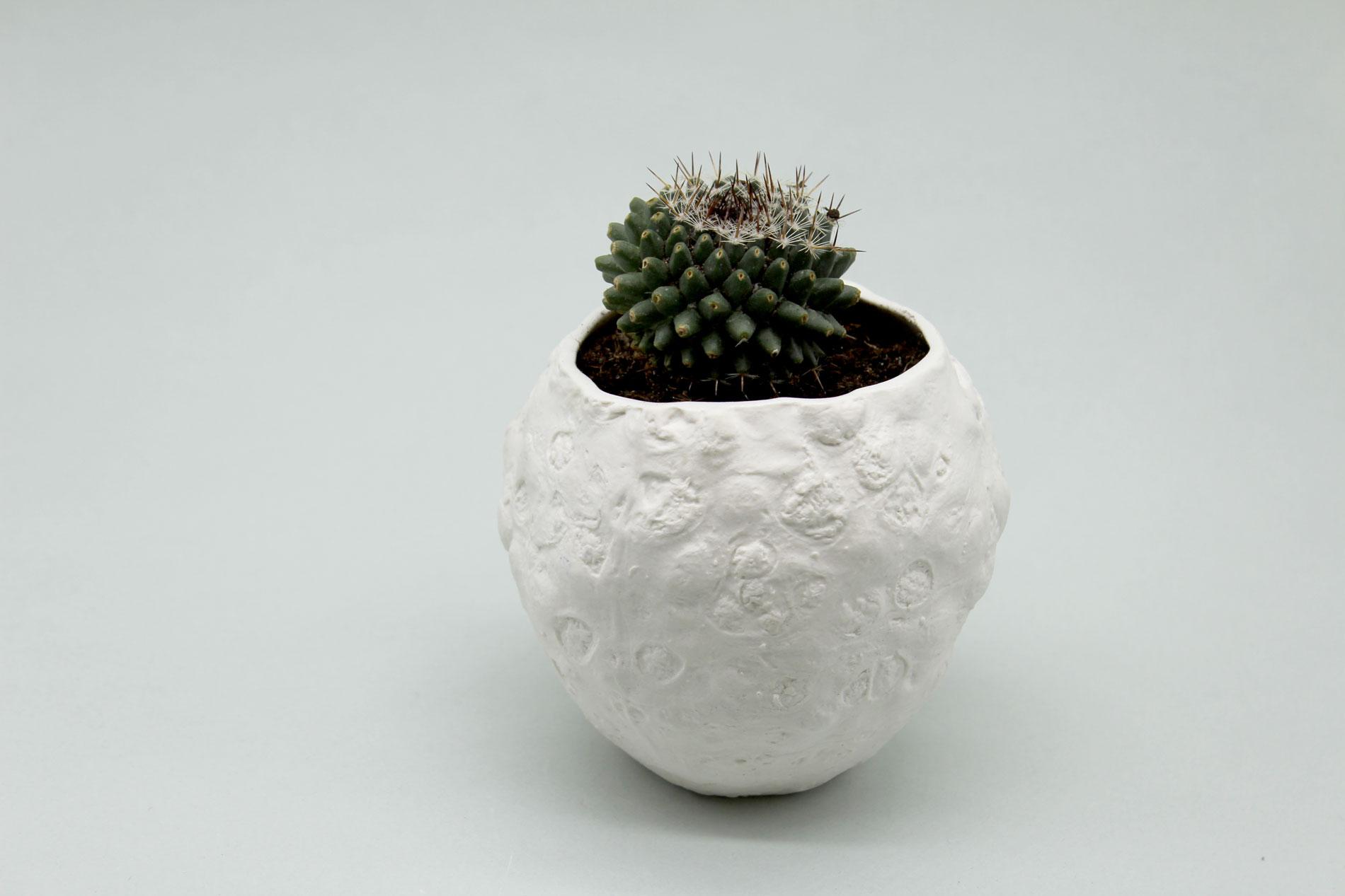 vase ceramique metz