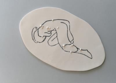 tableau-porcelaine-01-400x284 Créations