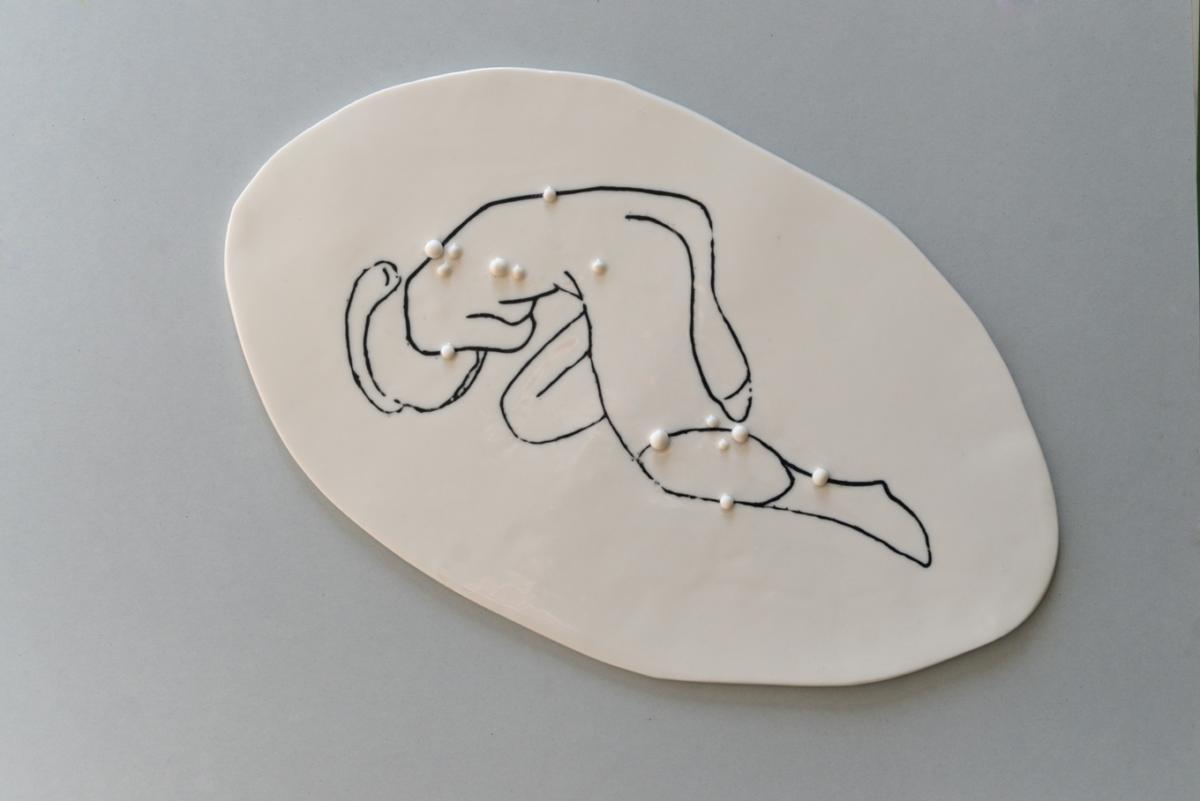 tableau-porcelaine-01 Tableau de porcelaine