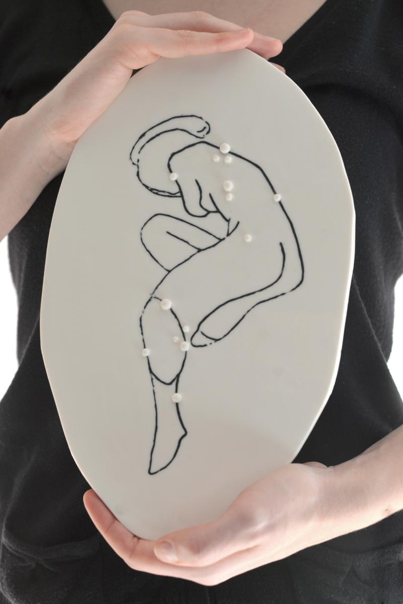 tableau-porcelaine-02 Tableau de porcelaine