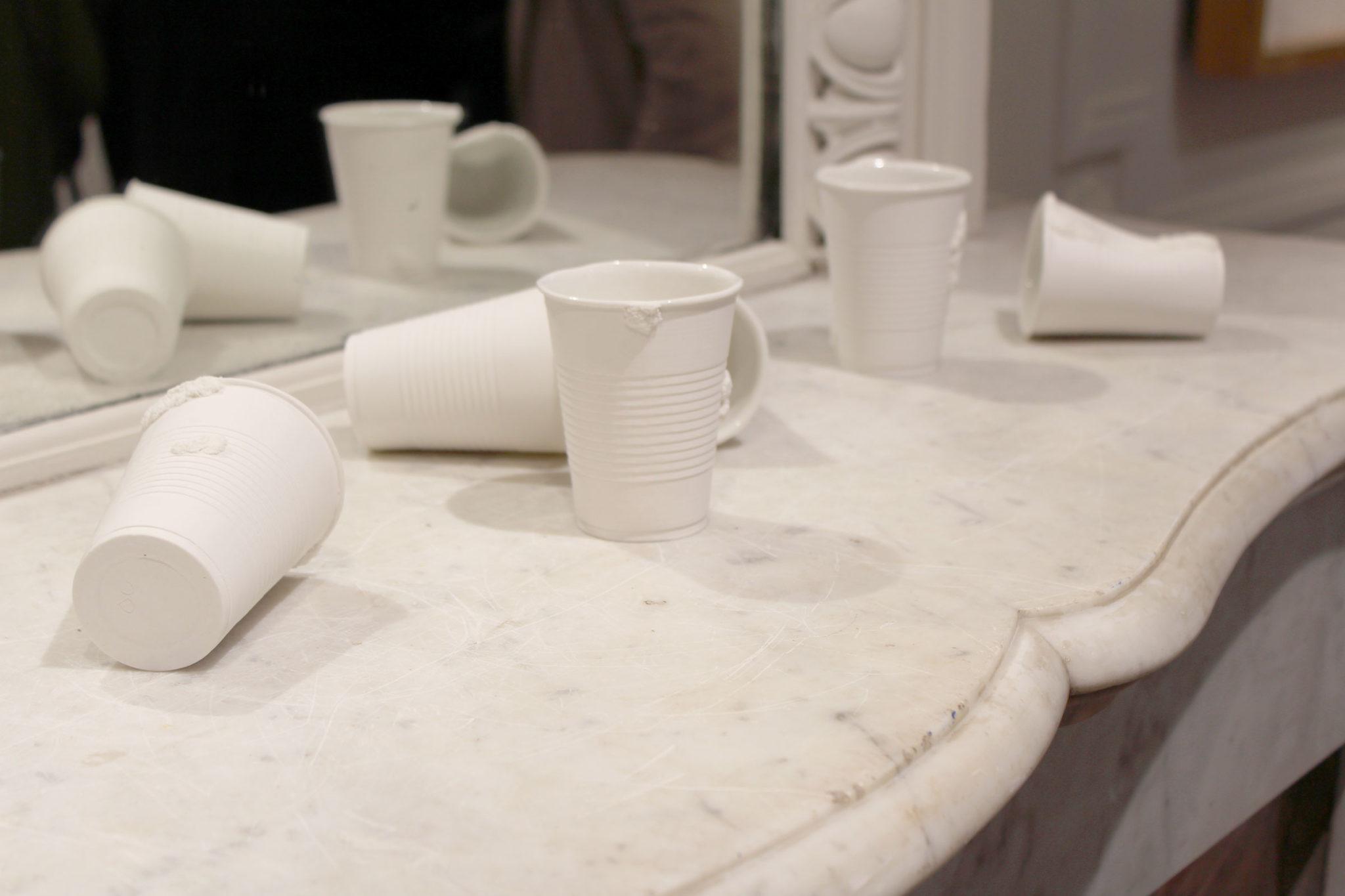 verre porcelaine chappron douai 1