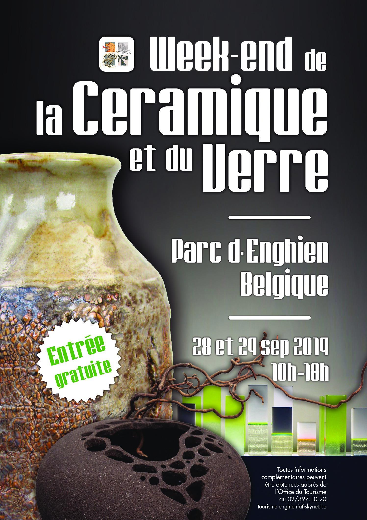 aff ceramique 2019 fr pdf