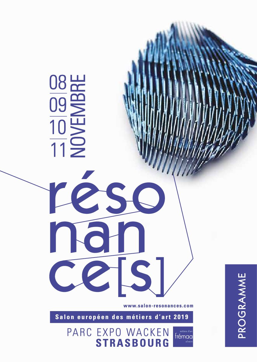 affiche_resonances-pdf Expositions