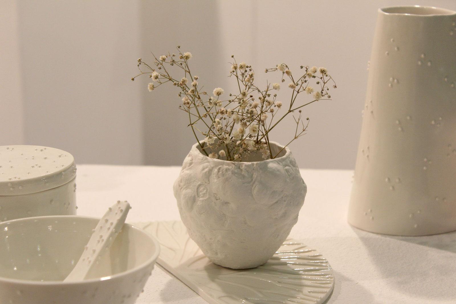 vase porcelaine anais chappron 2