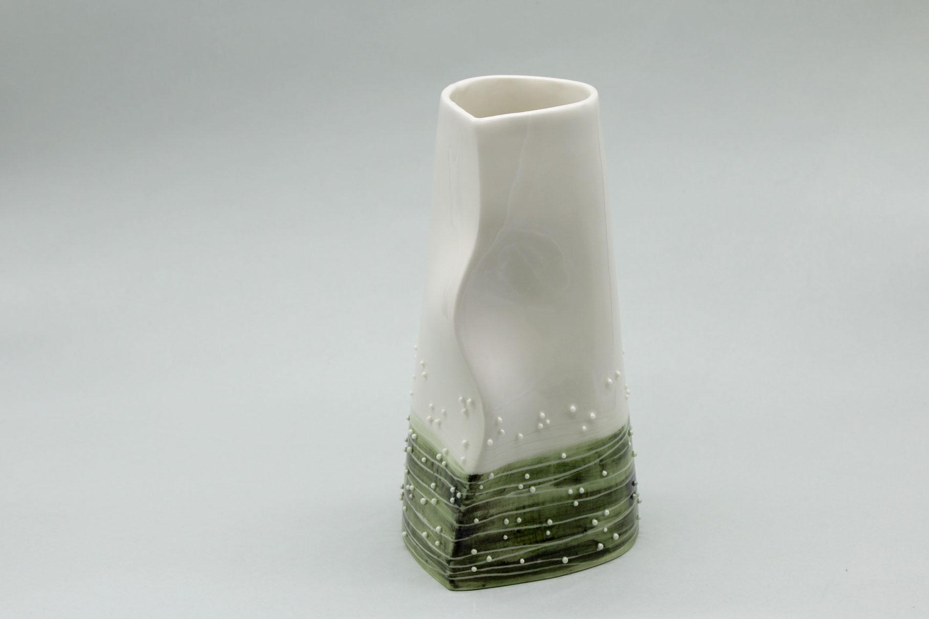 vase metz ceramique