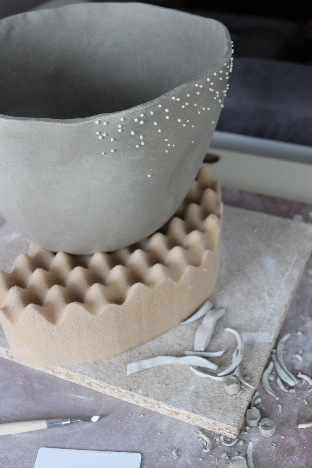 anais chappron ceramique 01