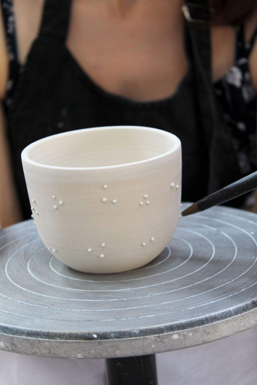 anais chappron ceramique 02