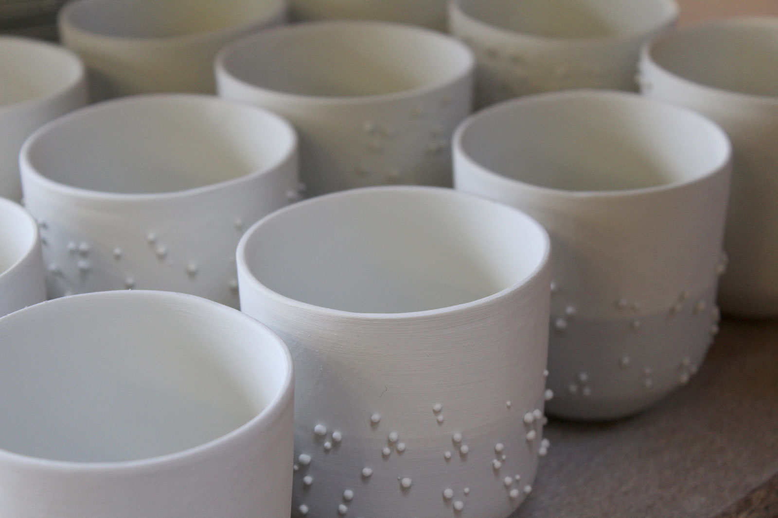 anais chappron ceramique 03