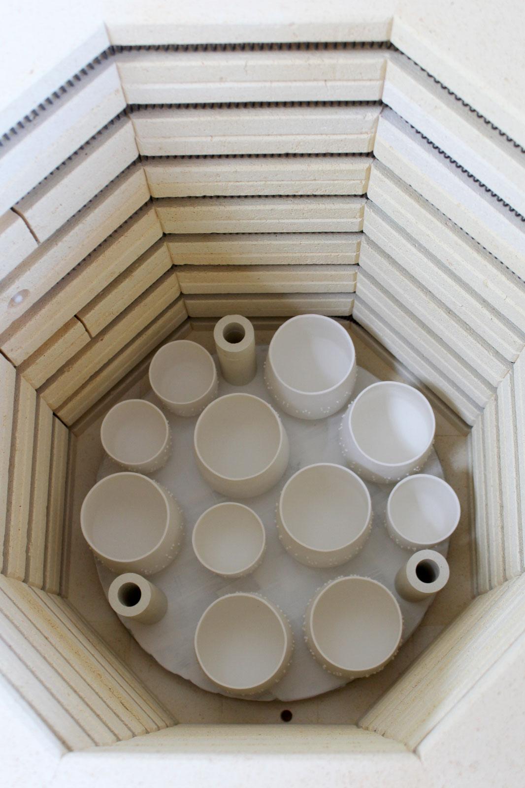 anais chappron ceramique 04