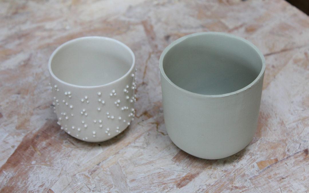 3 choses à savoir sur la porcelaine